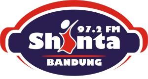 logo-shinta